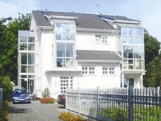 Apartments Mila, Kolobrzeg  in Niechorze bis Kolberg - 2 persons