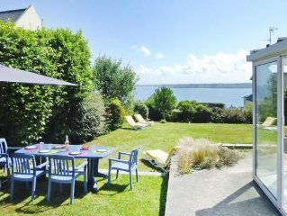 holiday home, Perros-Guirec  in Cotes d'Armor - 5 persons, 3 bedrooms