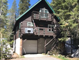 Close to River- Pet Friendly-Relaxing