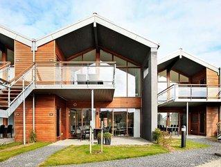 Ferienwohnung Bogense  in Bogense, Funen, Langeland und Aro - 5 Personen, 2 Schl