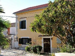 Vacation home Zora 2  in Pula/ Rakalj, Istria - 4 persons, 2 bedrooms