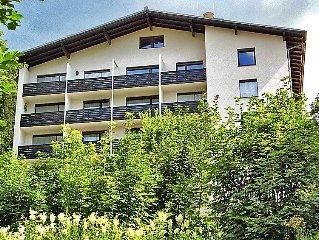 Ferienwohnung Haus Reitl VII  in Bad Gastein, Gasteinertal - 6 Personen, 2 Schla
