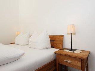 Apartment Liebl  in Seefeld in Tirol, Tyrol - 2 persons, 1 bedroom