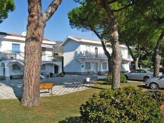 Residence Annina, Ceriale  in Riviera di Ponente - Palmenriviera - 5 persons, 2