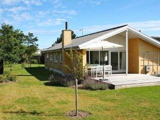 Ferienhaus Skagen/Gl. Skagen  in Skagen, Nordjütland - 6 Personen, 3 Schlafzimme