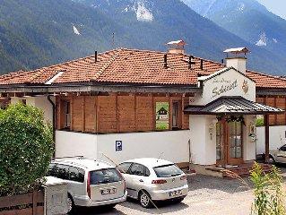 Ferienwohnung Schiestl  in Fulpmes, Tirol - 4 Personen, 2 Schlafzimmer