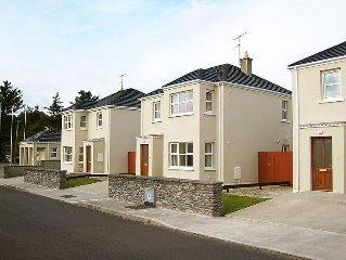 Vacation home The Moorings  in Skibbereen, Cork and Kerry - 5 persons, 3 bedroo