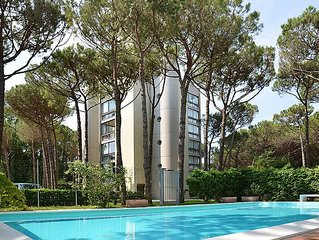 Apartment Residence Oasi  in Bibione - Lido del Sole, Adriatic Sea / Adria - 6