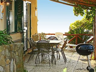Vacation home Baldassarre  in Massa Lubrense, Naples & Sorrentino Peninsula - 6