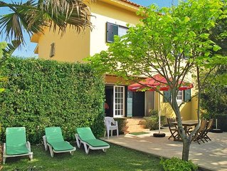 Vacation home in - 861 Vila de Cha, Northern Portugal - 8 persons, 4 bedrooms