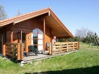 Ferienhaus Gilleleje  in Gilleleje, Seeland - 8 Personen, 3 Schlafzimmer