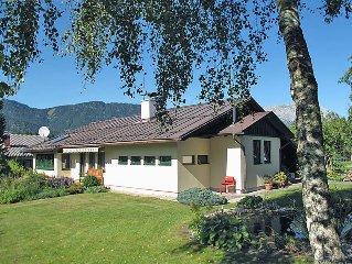Ferienhaus Haus Berta  in Mitterberg, Steiermark - 6 Personen, 3 Schlafzimmer