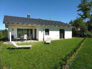 Ferienhaus Ambiente  in Dittishausen, Schwarzwald - 6 Personen, 3 Schlafzimmer