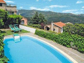 Vacation home Casa Laura  in Dolcedo - Bellissimi, Liguria: Riviera Ponente - 4