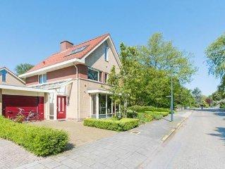 Holiday flat, Hoorn  in Hoorn - 4 persons, 1 bedroom