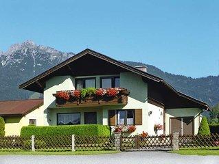 Ferienhaus Haus Katharina  in Gröbming, Steiermark - 8 Personen, 4 Schlafzimmer