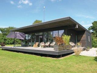 2 bedroom accommodation in Tranekaer