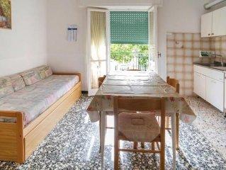 Apartments Casa Ferrando, Pietra Ligure  in Riviera di Ponente - Palmenriviera