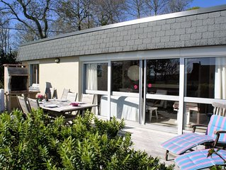 Vacation home Gevanac  in Crozon - Morgat, Brittany - Southern - 4 persons, 2 b