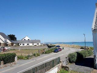 Ferienwohnung Kiberloc 20  in Quiberon, Bretagne Sud - 2 Personen, 1 Schlafzimme