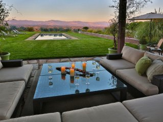 Triple M Ranch - ON SPECIAL! Away from it all in Los Olivos