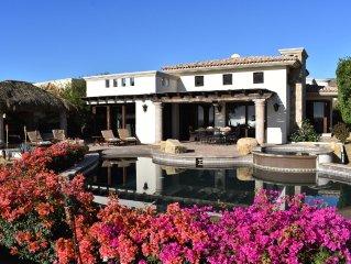 Casa Portofino - Luxury Ocean View Villa