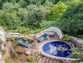 First Choice - Pelican Eyes Resort - 2 Bedroom - Private Plunge Pool - Privately