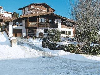 Vacation home Villa Binder  in Fugen, Zillertal - 12 persons, 6 bedrooms