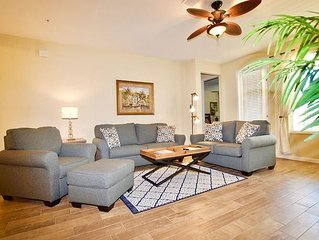 Vista Cay - 2BD/2BA Condo - Sleeps 4 - Gold - RH01-2XCYH, Accommodation for 4 p