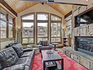 932 Cloud Nine, Incredible Luxury Private Home.