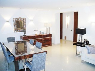 Apartment 71 m from the center of Munich with Terrace, Washing machine (421106)