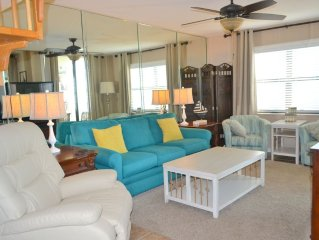 806PH Sunswept 3/3 * AVAILABLE 7/27-8/3 ALL IN $1,995*