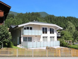 Vacation home Linnehan  in Fugen, Zillertal - 10 persons, 4 bedrooms