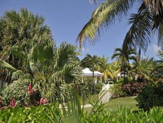 CoCoCOndo - Your 3br Home Away from Home in the Caribbean