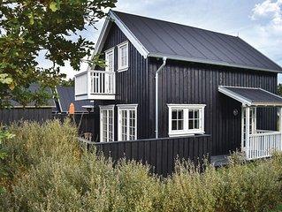2 bedroom accommodation in Gjern