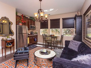 Carrotwood Condo #873898