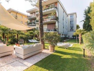 2 bedroom accommodation in Desenzano del Garda BS