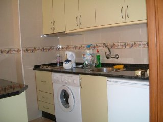 30mbs free wi fi, air con,king size bed, car parking, two pools, tennis courts ,