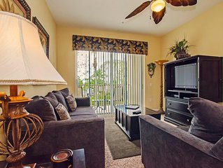 Vista Cay - 2BD/2BA Condo - Sleeps 4 - Gold - RH01-23H7U, Accommodation for 4 p