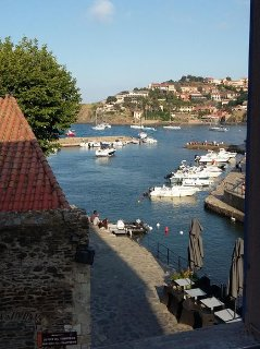https://media-cdn.tripadvisor.com/media/vr-ha-splice-l/05/ce/f4/00.jpg