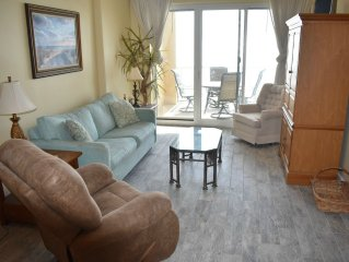 Spring Specials!!!  $1,200 Weekly Flat Fee (503 also available)