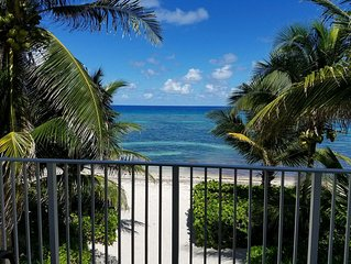 5 Star Reviews! Romantic Getaway,  3Bed, 3 Bath Gem!  Get away from the crowds!