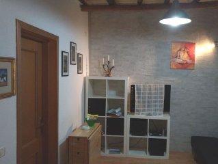 Casa vacanza Trapani low cost