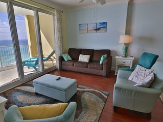 Emerald Isle 2BR/2BA Slps 8 Spring Break Deals  Save $$ 2 Free Beach Chairs