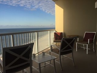 Escapes 4bd/3ba - Mother-in-law suite attached!