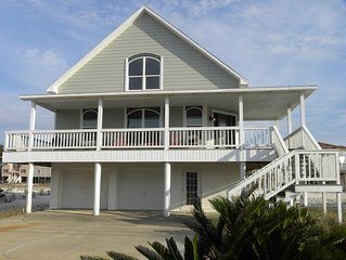 Great Rates For Family Vacation - 4 bedrooms, 2 sleeping Nooks and 3.5 baths