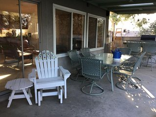 Great Family/Multi-Family Home, Newly remodeled, Mountain View, Close to Malibu!