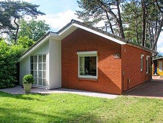 Das Familienhaus am  breiten Ostseestrand, sehr kinderfreundlich +Sauna