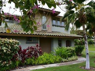 Hawaiian Paradise - Rates Starting at Only $150 Per Night