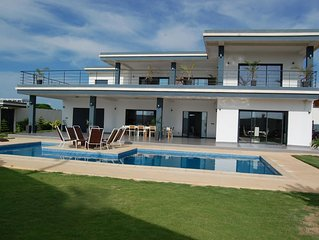 Villa de prestige à Saly